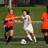 QO Girls JV Soccer-4865