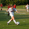 QO Girls JV Soccer-4965