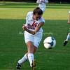 QO Girls JV Soccer-4982