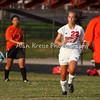 QO Girls JV Soccer-4976