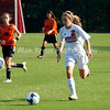 QO Girls JV Soccer-4823