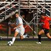 QO Girls JV Soccer-4893