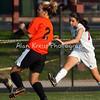 QO Girls JV Soccer-4871