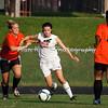 QO Girls JV Soccer-4864