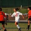QO Girls JV Soccer-4997