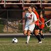 QO Girls JV Soccer-4896