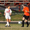 QO Girls JV Soccer-4924