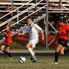 QO Girls JV Soccer-4894