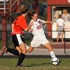 QO Girls JV Soccer-4926