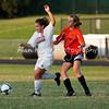 QO Girls JV Soccer-5032