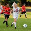 QO Girls JV Soccer-5006