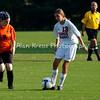 QO Girls JV Soccer-4845