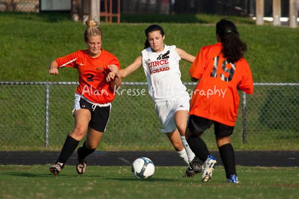 QO Girls JV Soccer-4867