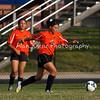 QO Girls JV Soccer-4874