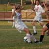 QO Girls JV Soccer-5016