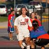 QO Girls JV Soccer-4939