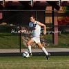 QO Girls JV Soccer-4851