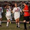 QO Girls JV Soccer-4931