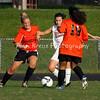 QO Girls JV Soccer-4868