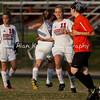 QO Girls JV Soccer-4932