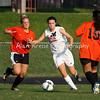 QO Girls JV Soccer-4866