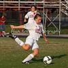 QO Girls JV Soccer-4908