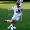 QO Girls JV Soccer-4981