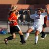 QO Girls JV Soccer-4841