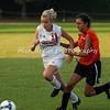QO Girls JV Soccer-5021