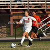 QO Girls JV Soccer-4895