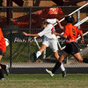 QO Girls JV Soccer-4879