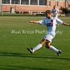 QO Girls JV Soccer-4839