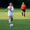 QO Girls JV Soccer-4958