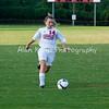 QO Girls JV Soccer-4961
