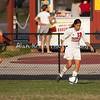 QO Girls JV Soccer-4920