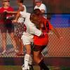 QO Girls JV Soccer-4975