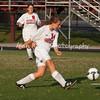 QO Girls JV Soccer-4909