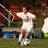 QO Girls JV Soccer-5002