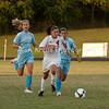 QO JV Girls Soccer-8806
