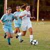 QO JV Girls Soccer-8884