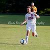 QO JV Girls Soccer-8663