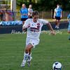 QO JV Girls Soccer-8768