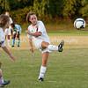 QO JV Girls Soccer-8844