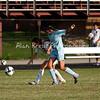 QO JV Girls Soccer-8572