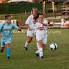 QO JV Girls Soccer-8866