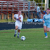 QO JV Girls Soccer-8795