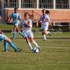 QO JV Soccer-8702