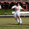 QO JV Girls Soccer-8673