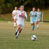 QO JV Girls Soccer-8872