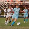 QO JV Girls Soccer-8854